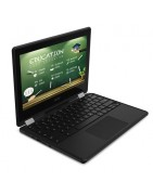 Acer Chromebook Spin 11 R751T LCD | Distriphone.com