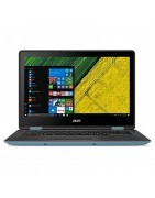 Acer Spin 1 SP111-31 Laptop Parts | Distriphone.com