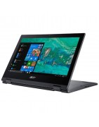 Acer Spin 1 SP111-33 LCD | Distriphone.com