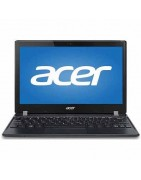 Acer TravelMate B113-M Laptop Parts | Distriphone.com