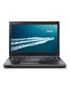 Acer TravelMate TMB115-M Laptop Parts | Distriphone.com