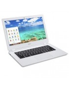 Acer Chromebook 13 CB5-311P Laptop Parts | Distriphone.com