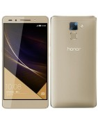Huawei Honor 7 Parts | Distriphone.com