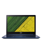 Acer Swift 3 SF314-51 LCD | Distriphone.com