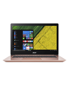 Acer Swift 3 SF314-52 Laptop Parts | Distriphone.com