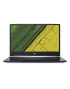 Acer Swift 5 SF514-51 LCD | Distriphone.com