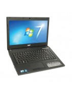 Acer TravelMate 8472T LCD | Distriphone.com