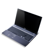 Acer TravelMate P243-MG Laptop Parts | Distriphone.com