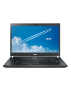 Acer TravelMate P643-M Laptop Parts | Distriphone.com