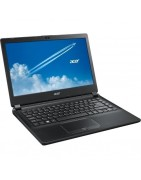 Acer TravelMate TMP446-M Laptop Parts | Distriphone.com