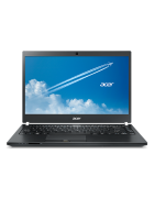 Acer TravelMate TMP645-S Laptop Parts | Distriphone.com