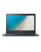 Acer TravelMate TMX349-M Laptop Parts | Distriphone.com
