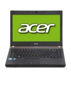 Acer TravelMate 6495T Laptop Parts | Distriphone.com