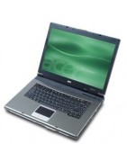 Acer TravelMate 2300 Laptop Parts | Distriphone.com