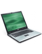 Acer TravelMate 4010 Laptop Parts | Distriphone.com