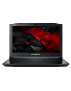 Acer Predator Helios 300 G3-572 Laptop Parts | Distriphone.com
