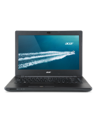 Acer TravelMate P257-M Laptop Parts | Distriphone.com