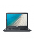 Acer TravelMate TMP2510-G2-MG Laptop Parts | Distriphone.com