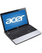 Acer TravelMate TMP255-M LCD | Distriphone.com