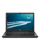 Acer TravelMate TMP256-MG Laptop Parts | Distriphone.com