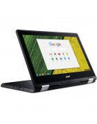 Acer Chromebook R13 CB5-312T Laptop Parts | Distriphone.com