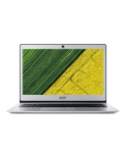 Acer Swift 1 SF113-31 Laptop Parts | Distriphone.com