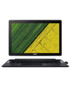 Acer Switch 3 SW312-31 LCD | Distriphone.com