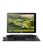 Acer Switch Alpha 12 SA5-271 Laptop Parts | Distriphone.com