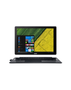 Acer Switch One 10 SW1-011 LCD | Distriphone.com