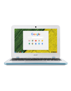 Acer Chromebook 11 N7 C731T Laptop Parts | Distriphone.com