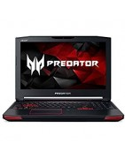 Acer Predator 17X GX-791 Laptop Parts | Distriphone.com
