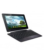 Asus Eee Pad Transformer Parts | Distriphone.com