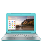 HP Chromebook 11-2200 Laptop Parts | Distriphone.com