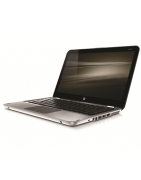 HP Envy 13-1000 Laptop Parts | Distriphone.com
