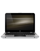 HP Envy 13-1100 Laptop Parts | Distriphone.com
