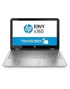 HP Envy 15-U000 X360 Laptop Parts | Distriphone.com