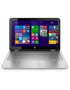 HP Envy 15-U200 Laptop Parts | Distriphone.com