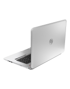 HP Envy 17-J100 LCD | Distriphone.com