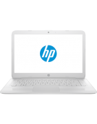 HP Stream 14-AX000 Laptop Parts | Distriphone.com