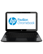 HP Pavilion Chromebook 14-C000 Laptop Parts | Distriphone.com