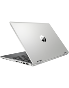 HP Pavilion X360 14-BA000 Laptop Parts | Distriphone.com