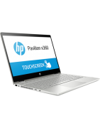 HP Pavilion X360 14-CD0000 Laptop Parts | Distriphone.com