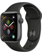 Apple Watch Series 4 40mm Parts | Distriphone.com