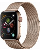 Apple Watch Series 4 44mm Parts | Distriphone.com