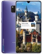 Huawei Ascend Mate 20 X Parts | Distriphone.com