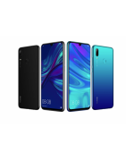Huawei Ascend P Smart 2019 Parts | Distriphone.com