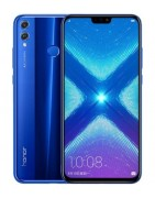Huawei Honor 8X Max Parts | Distriphone.com