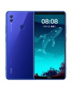 Huawei Honor Note 10 Parts | Distriphone.com