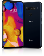 LG V40 ThinQ Parts | Distriphone.com