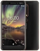Nokia 6.1 Parts | Distriphone.com